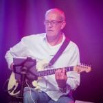 Torbjørn Alfsen-Gitar