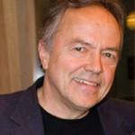 Dan Ådahl