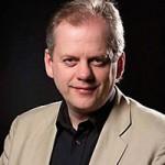 Kent Lundberg