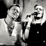 Ragnhild & Arvid Pettersen