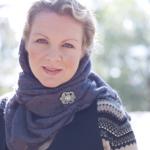 Elisabeth Widmer Ødegård